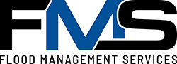 Flood Management Services Logo