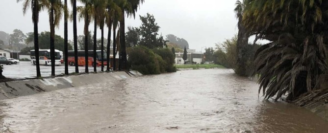 learn about flood damage insurance